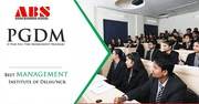 Join Asian Business School for building successful career in the corporate world