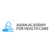 Asian Academy For Healthcare