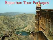 North India Tour RajasthanTour Packages with ShubhTTC