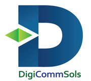 DigiCommSols - Digital Marketing Company in Delhi,  India