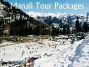 Manali Tour – Best of Manali Tour Packages at ShubhTTC