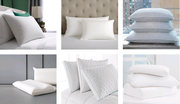 Buy Zero Gravity Pillows online