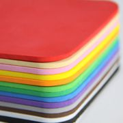Eva foam sheet manufacturer in Delhi - Fusionfoams