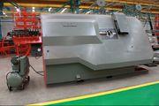 Bending machine TJK WG 3D 12