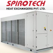 Spirotech India - Manufacturers & Suppliers of Condenser Coils
