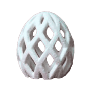 3D Printing Services | Rapid Prototyping Company