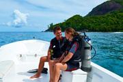 Hilton Seychelles Labriz Resort & Spa - I Love Seychelles