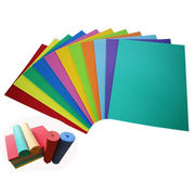 Eva foam manufacturer in Delhi