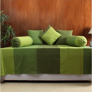 Online Shopping Buy Window Door Curtains Divan Set Cushion Covers