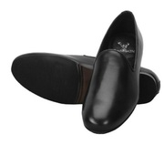 Leather Shoes for Men online at upto 40% OFF