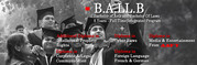 Build a Successful Career with Best Law College – ALC