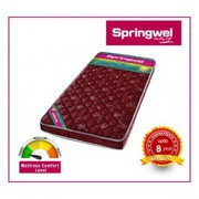 Shop Comfortable Bed Mattresses Online at Springwel