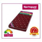 Shop Comfortable Bed Mattresses Online at Springwel