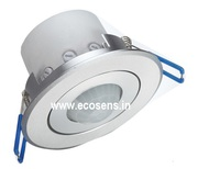 New Designed Motion Sensor Manufacturer in Delhi