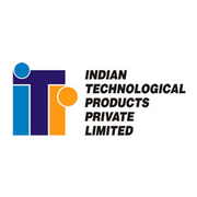 ITP India - Budget Friendly Electronic Compoenent Store in India