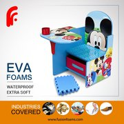 Eva foam roll manufacturer In Delhi
