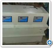 Servo Voltage Stabilizer - 20KVA Servo Stabilizer,  30KVA