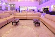 Best Banquet Hall in Delhi