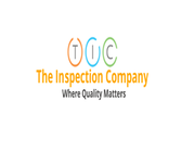 Inspection Company in China