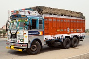 Online Truck Booking Services in New Delhi Provide by Truckwaale