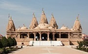 Visit Pancha Dwaraka Yatra from Delhi at low price of just rs 24700