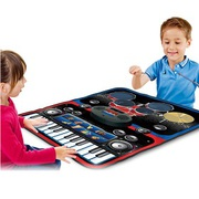 2 in 1 Playmat Wholesale