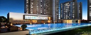 Godrej Solitaire Noida Offers 3BHK and 4BHK luxury flats