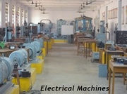 Get Electrical Machines Exporters Customs Data