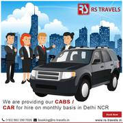 Rent A Car In Delhi | Taxi Service in Delhi | Taxi Service for Corpora