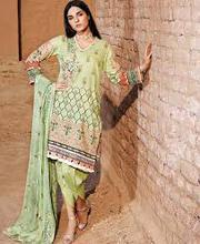 Best pakistani designer suits in Delhi
