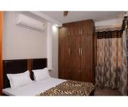 3 bhk apartment near by kalkaji
