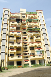 List of Residential Society in Delhi