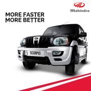 Mahindra New Car Launch 2018 Price - Shiva Mahindra