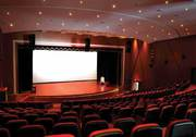 Install Auditorium Sound System at an Affordable Price in New Delhi