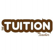 Shape You Child's Future With Our Best Home Tutors