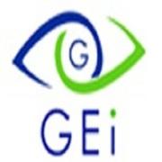 Eye Hospital in Central Delhi - Goyal Eye