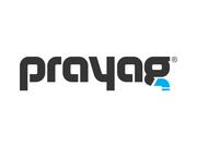 Bathroom Sanitary Ware Manufacturers - Prayag India