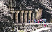 Maharajas' Express -The Heritage of India – Agra | Ajanta and   Ellora