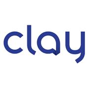 Buy International Prepaid SIM Card At Claytelecom