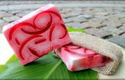 Join Handmade Soap Making Courses for Sensitive Skin
