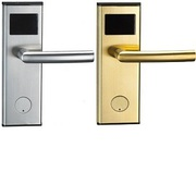 To Find a Great Range of Hotel Locks in India,  Call Now! +91-98110344