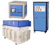 Good quality ServoStabilizer Manufacturers