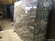 Download Marble Importers Customs Shipment Data