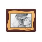 Photo frame - Buy Photo frames online at low price in Delhi,  India