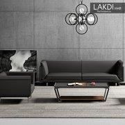 Buy Sofa Sets Online in India: Lakdi