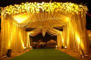 Neo Royal cateringservicesinsouthdelhi