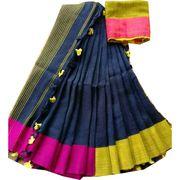 Handloom Saree Collection in Delhi And Mumbai With Discounts | WudBox