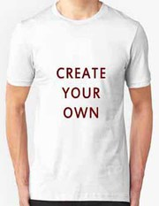 t-Shirt Printing suppliers