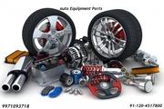 Find Auto Equipment Parts Import Customs Data