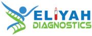 Eliyah Diagnostics: Pathology Lab | Diagnostic Center For Blood Test D